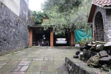 Foto de casa en venta en buenavita 20, san nicolás totolapan, la magdalena contreras, distrito federal, 2840447 No. 05