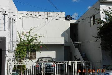 Foto de departamento en renta en  , buenos aires, monterrey, nuevo león, 2527533 No. 01