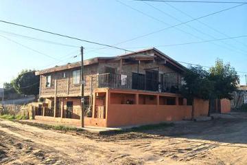Foto de casa en venta en  , buenos aires sur, tijuana, baja california, 1376319 No. 01