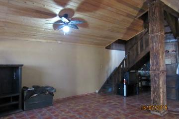 Foto de casa en venta en  , buenos aires sur, tijuana, baja california, 2240676 No. 01
