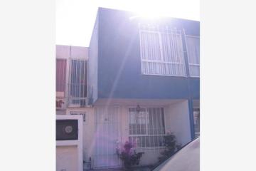 Foto de casa en renta en bugambilia 2, el pilar, puebla, puebla, 2783151 No. 01