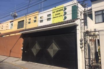 Foto de casa en venta en bugambilias 1, bugambilias, puebla, puebla, 0 No. 01