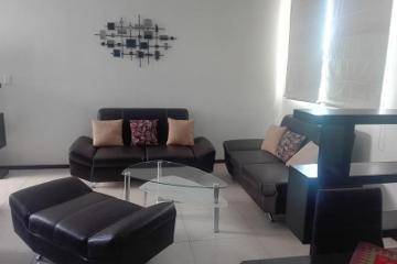 Foto de departamento en renta en  5972, bugambilias, puebla, puebla, 2973427 No. 01