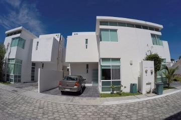 Foto de casa en venta en  , bugambilias, carmen, campeche, 2762306 No. 01