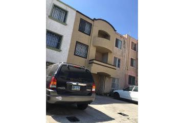 Foto de casa en venta en  , el valle, tijuana, baja california, 2801380 No. 01