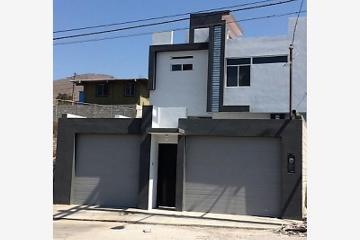 Foto de casa en renta en  , bugambilias (jacarandas), tijuana, baja california, 2924858 No. 01