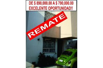 Foto de casa en venta en  , bugambilias, puebla, puebla, 2264520 No. 01
