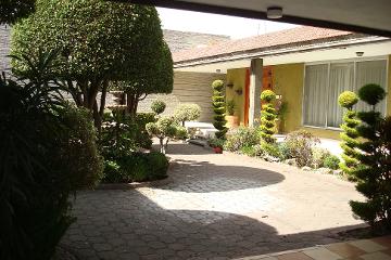 Foto de casa en venta en  , bugambilias, puebla, puebla, 2326434 No. 01