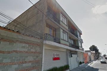 Foto de local en venta en  , bugambilias, puebla, puebla, 2336533 No. 01