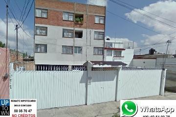 Foto de departamento en venta en  , bugambilias, puebla, puebla, 2390529 No. 01