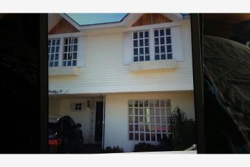 Foto de casa en venta en  , bugambilias, puebla, puebla, 2507580 No. 01