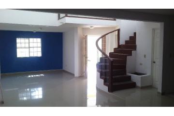 Foto de casa en venta en  , bugambilias, puebla, puebla, 2612505 No. 01