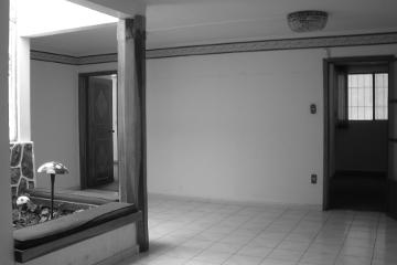 Foto de casa en venta en  , bugambilias, puebla, puebla, 2642934 No. 01