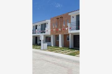 Foto de casa en venta en  , bugambilias, puebla, puebla, 2665942 No. 01