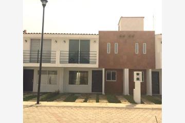 Foto de casa en venta en  , bugambilias, puebla, puebla, 2693370 No. 01