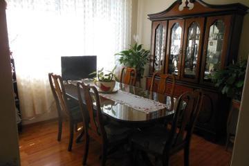 Foto de casa en venta en  , bugambilias, puebla, puebla, 2705379 No. 01