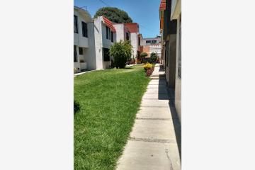 Foto de casa en venta en  , bugambilias, puebla, puebla, 2713280 No. 01