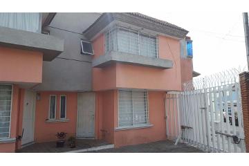 Foto de casa en renta en  , bugambilias, puebla, puebla, 2792545 No. 01