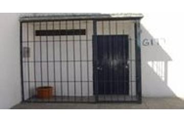 Foto de nave industrial en renta en  , bugambilias, puebla, puebla, 2834689 No. 01
