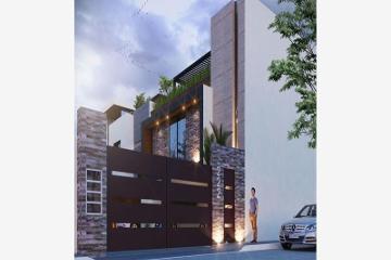 Foto de casa en venta en  , bugambilias, puebla, puebla, 2877004 No. 01