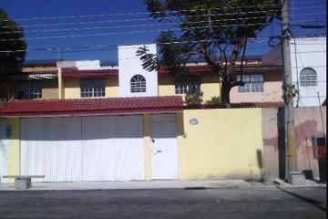 Foto de casa en venta en  , bugambilias, puebla, puebla, 2949430 No. 01