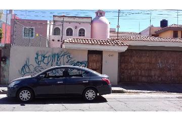 Foto de casa en venta en  , bugambilias, puebla, puebla, 2959665 No. 01