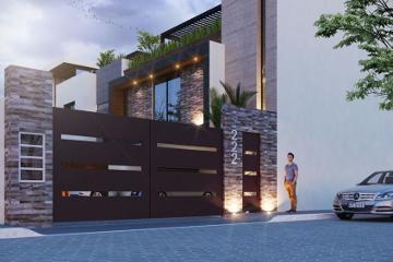 Foto de casa en venta en  , bugambilias, puebla, puebla, 2994909 No. 01