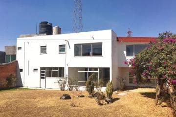 Foto de casa en venta en  , bugambilias, puebla, puebla, 2997098 No. 01