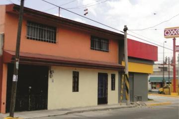 Foto de casa en venta en  , bugambilias, puebla, puebla, 551845 No. 01