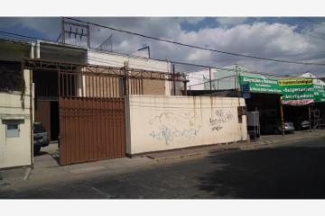 Foto de bodega en venta en  , bugambilias, puebla, puebla, 778883 No. 01