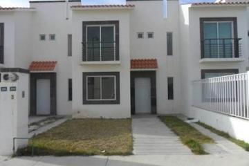 Foto de casa en renta en  , bugambilias, san luis potosí, san luis potosí, 2571222 No. 01