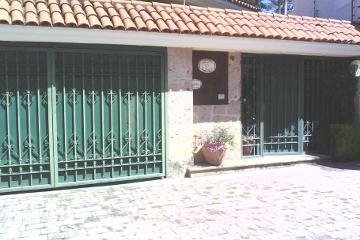 Foto de casa en venta en  , bugambilias, zapopan, jalisco, 1147849 No. 01