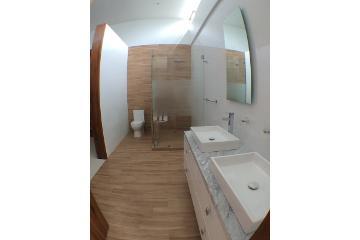 Foto de casa en venta en  , bugambilias, zapopan, jalisco, 1448783 No. 01