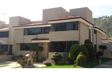 Foto de casa en venta en  , bugambilias, zapopan, jalisco, 1704492 No. 01