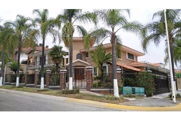 Foto de casa en venta en  , bugambilias, zapopan, jalisco, 1818845 No. 01