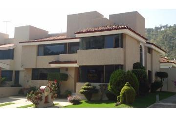 Foto de casa en venta en  , bugambilias, zapopan, jalisco, 1856890 No. 01