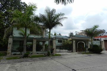 Foto de casa en venta en  , bugambilias, zapopan, jalisco, 2438319 No. 01