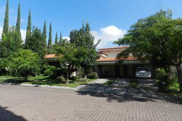 Foto de casa en venta en  , bugambilias, zapopan, jalisco, 2571031 No. 01