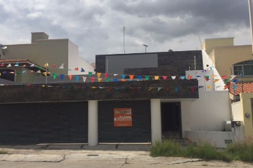Foto de casa en venta en  , bugambilias, zapopan, jalisco, 2614636 No. 01