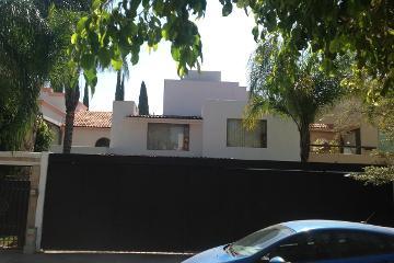 Foto de casa en venta en  , bugambilias, zapopan, jalisco, 2732134 No. 01