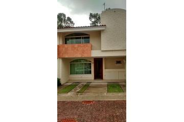 Foto de casa en venta en  , bugambilias, zapopan, jalisco, 2736641 No. 01