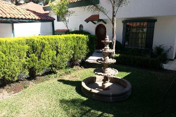 Foto de casa en venta en  , bugambilias, zapopan, jalisco, 2744099 No. 01