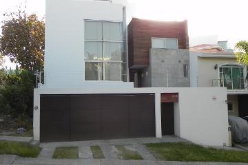 Foto de casa en venta en  , bugambilias, zapopan, jalisco, 2747980 No. 01