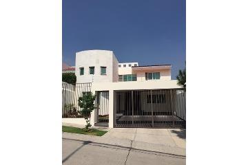 Foto de casa en venta en  , bugambilias, zapopan, jalisco, 2799499 No. 01