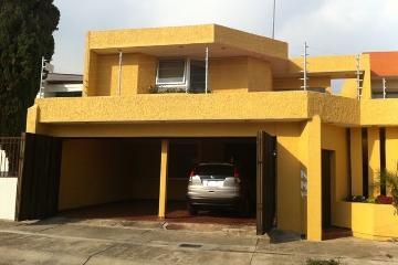 Foto de casa en venta en  , bugambilias, zapopan, jalisco, 2801026 No. 01