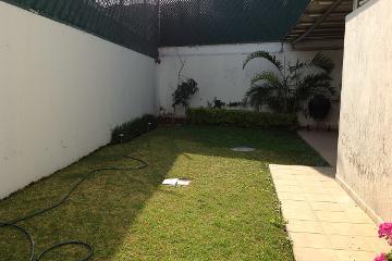 Foto de casa en venta en  , bugambilias, zapopan, jalisco, 2830441 No. 01