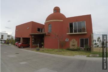 Foto principal de casa en venta en bugambilias 3000132.