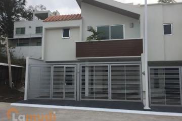Foto de casa en venta en buho 09, tres pasos, emiliano zapata, veracruz de ignacio de la llave, 0 No. 01