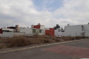 Foto de terreno habitacional en venta en buho 98, tres pasos, emiliano zapata, veracruz de ignacio de la llave, 0 No. 02