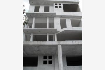 Foto principal de casa en venta en bulevard de los arcos , tlalpan 2948952.